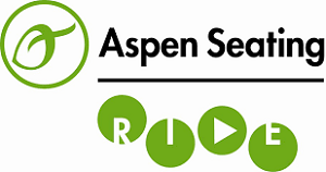 AspenSeating
