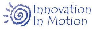 InnovationInMotion