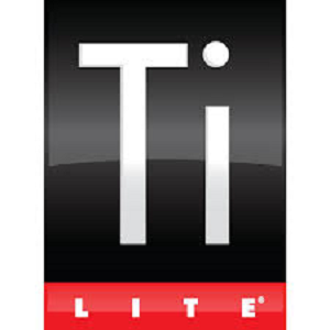 TiLite