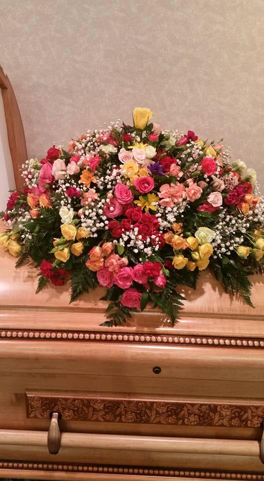 floral3